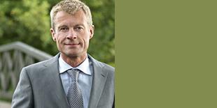 Anders Boegh Jensen