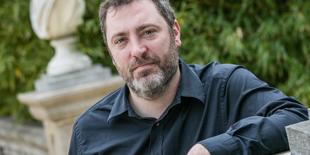David López