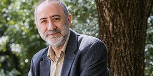 Juan Carlos Gandía