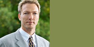 Lars Bo Kjerrumgaard