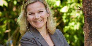 Lene Juhl Kjerrumgaard