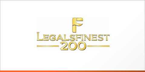 legalfinest200