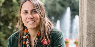 Margarita Hoic