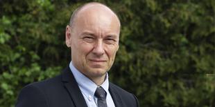 Peter Markvardsen