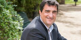 Josep Comes