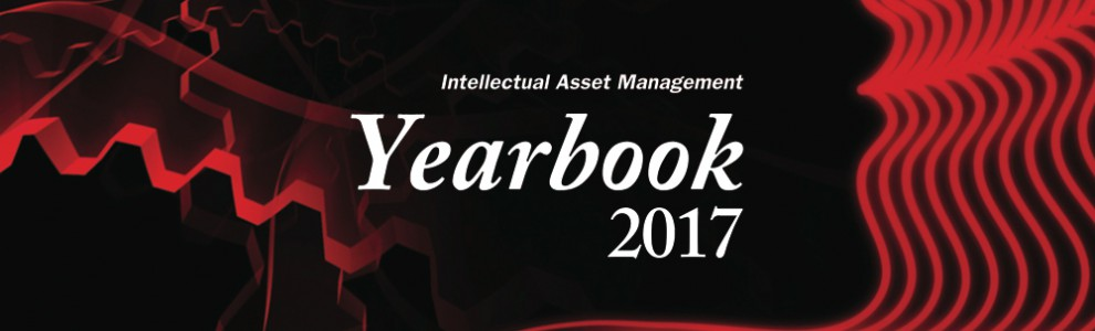 newsyearbook