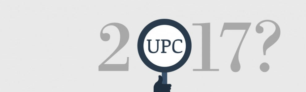 ad_UPC