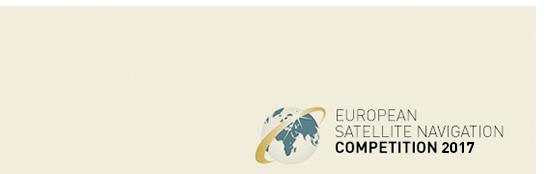 europeanSNC