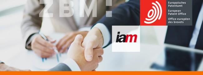 zbm-IAM2017