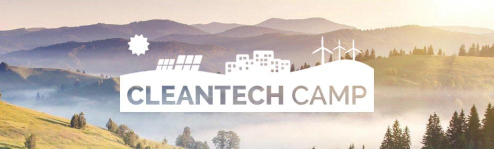 cleantech2017