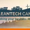 cleantech2