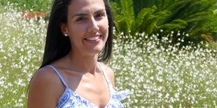 Maritza Luis