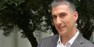 Marc Freixas